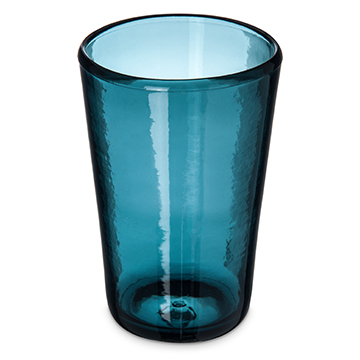 Plastic Hi-Ball Glasses