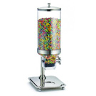 Cereal and Food Dispensers