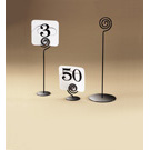 Table Signs & Holders
