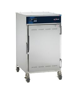 "Alto-Shaam 1000-S 41""H x 24""W Low Temp Mobile Hot Holding Cabinet"