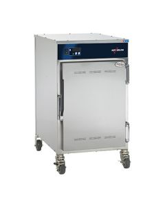 "Alto-Shaam 500-S 34""H x 19""W Low Temp Mobile Hot Holding Cabinet"