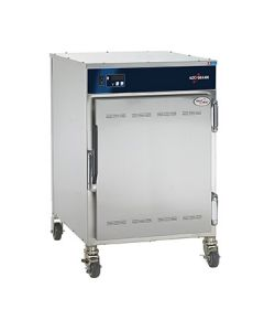 "Alto-Shaam 750-S 34""H x 27""W Low Temp Mobile Hot Holding Cabinet"