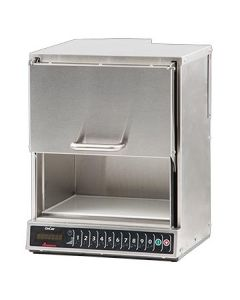 Amana AOC24 Commercial Microwave - 2400 Watts