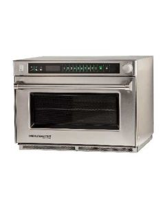 Amana MSO22 Menumaster Commercial Microwave Steamer Oven - 2200W