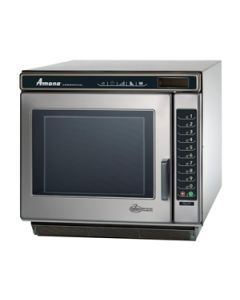 Amana RC30S2 Commercial Microwave - 3000 Watt