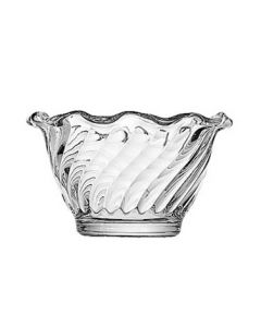 Anchor Hocking 56EU Waverly 5 oz Sherbet Dish