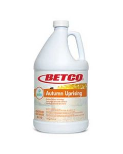 Betco 1100410 Simplicity Tilly Lotion Dish Detergent - 1 Gal