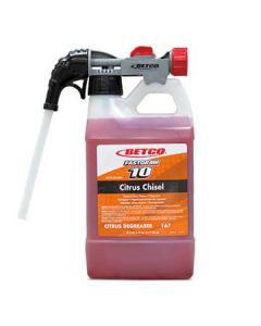 Betco 9129000 Fastdraw Freedom Portable Chemical Dispensing System