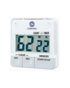 Comark UTL264 Digital Kitchen Countdown Timer