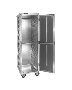 Cres Cor 100-1841D Non-Insulated Transport Storage Cabinet
