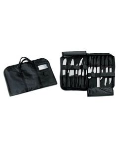Dexter Russell CC2 (20205) 14 Piece Cutlery Case Only