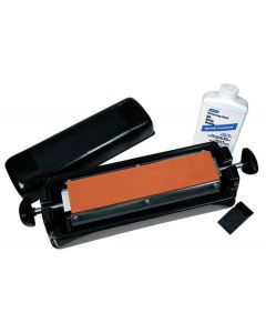 Dexter Russell EDGE-15 (07946) Tri-Stone Sharpening System