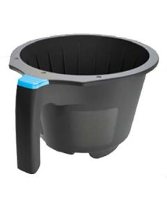 Fetco B013000BE2 Plastic Brew Basket for TBS-2121XTS Iced Tea Brewer