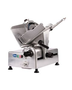 """Globe G12A Automatic Meat Slicer, 12"""" Blade"""