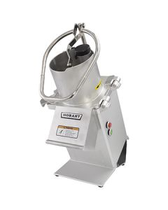 Hobart FP350-1B Continuous Feed Food Processor, 6 Plates