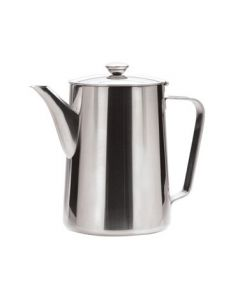 Oneida Simplicity Coffee Pot, 70 oz - 18/0 Stainless