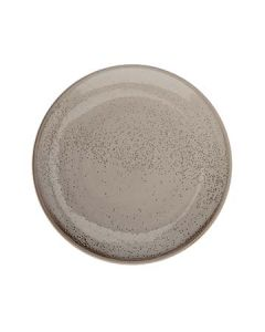"Oneida F1493015150 Terra Verde Natural 10-1/4"" Coupe Plate"