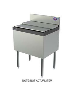 "Perlick TS18IC 18"" Underbar Ice Chest"