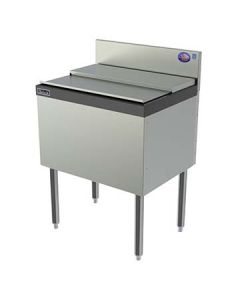 "Perlick TS24IC 24"" Underbar Ice Chest"