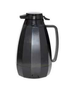 Service Ideas NG421BL New Generation 2 Liter Black Server