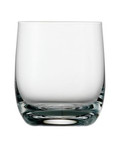 Stolzle 1000016T Weinland 11 oz Double Old Fashioned Glass