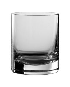Stolzle 3500015T New York 11-1/2 oz Double Old Fashioned Glass