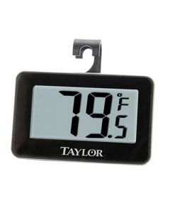 Taylor 1443 Pro-Digital Refrigerator/Freezer Thermometer