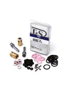 T & S Brass Eterna Spindle Parts Kit
