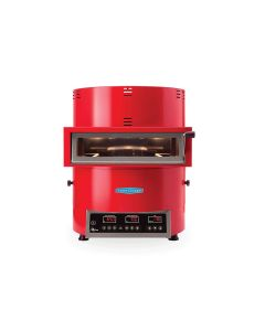 TurboChef Fire High-Speed Pizza Oven