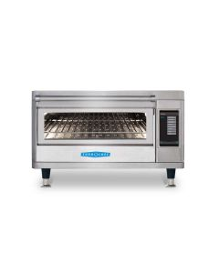TurboChef HHS-9500-1 Single Batch High-Speed Countertop Oven