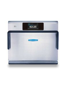 TurboChef i5 Touch High-Speed Countertop Oven