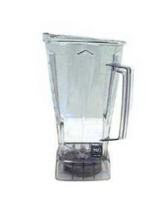 Vitamix (1194) 64 oz Blender Container with Wet Blade Assembly -No Lid