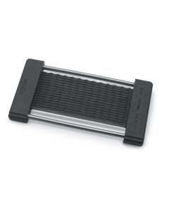 Vollrath 15115 Instaslice Scalloped Blade Assembly