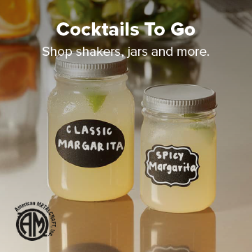 AMC_Product_Features_Cocktails_to_go_3