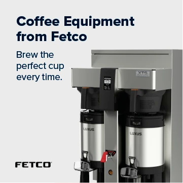 Feature-Fetco