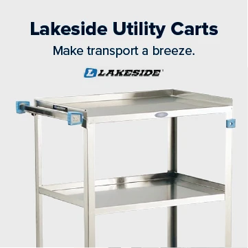 Feature-Lakeside-Cart