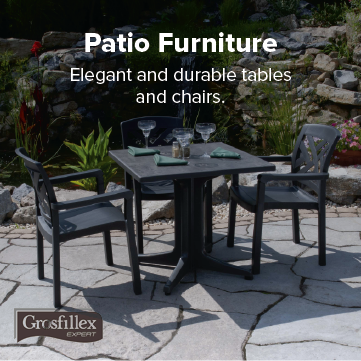 Grosfillex_Product_Features_Patio_Furniture