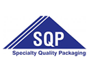 Specialty Quality Packaging