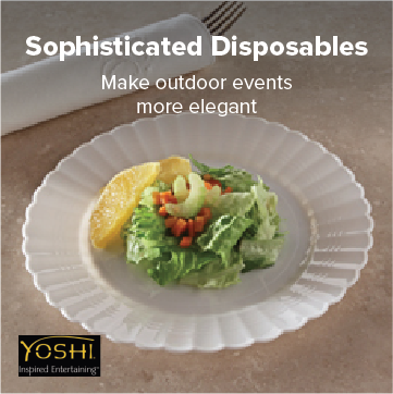 Yoshi_Product_Features_1