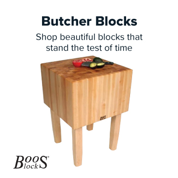 boos-block_Product-Features