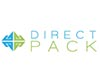 Direct Pack Inc
