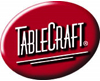 Tablecraft Products