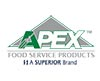 Apex Matting & Foodservice Products