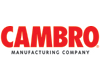 Cambro Manufacturing Products