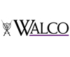 Walco Stainless Products